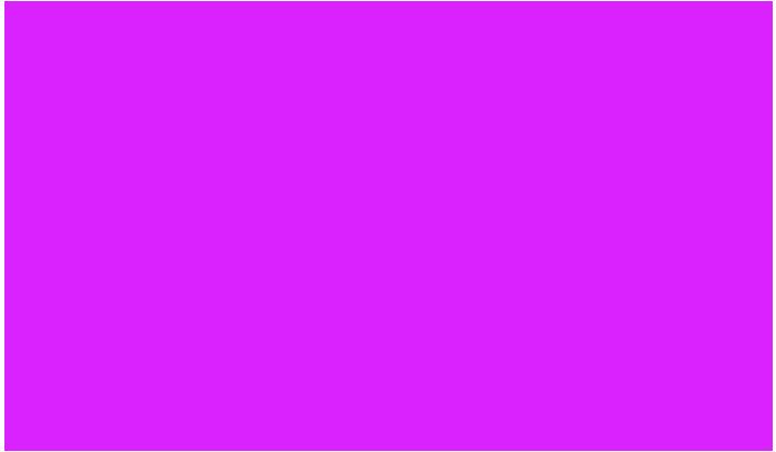 Alpenglow Agency Logo