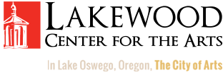 lakewood-center-logo