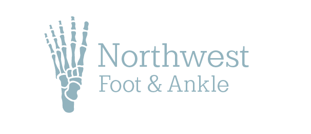 northwest-foot-ankle-logo