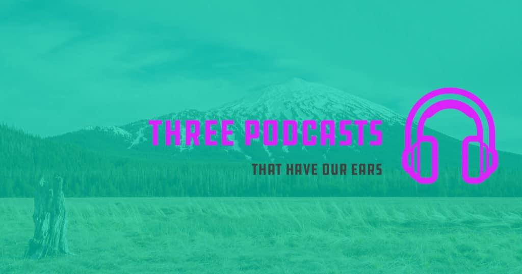 podcast-social-poster
