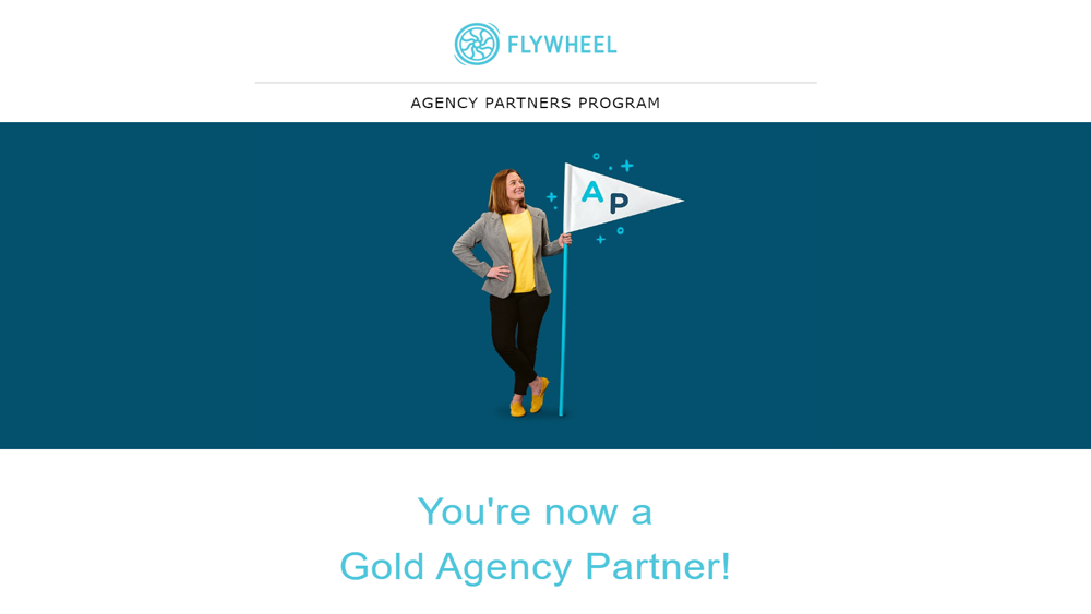 Flywheel Wordpress Agency Partner Program