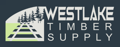 Westlake Timber Supply Logo