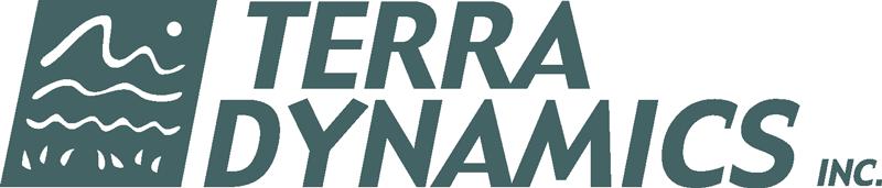 terra-dynamics-logo